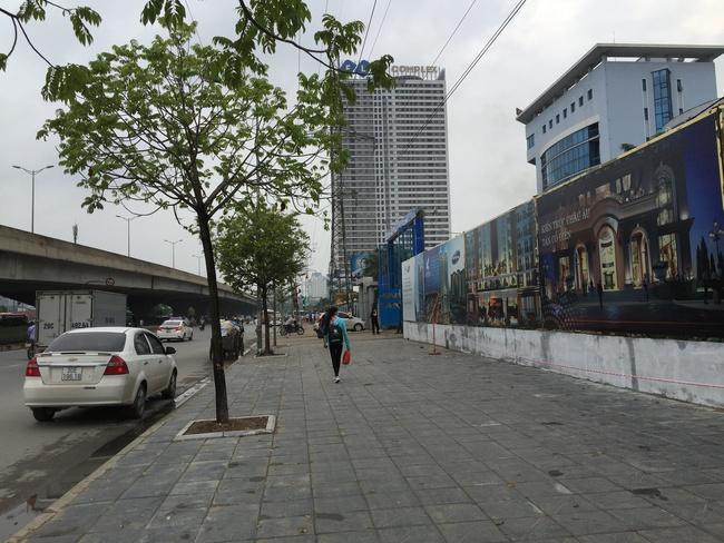 Cận cảnh loạt dự án là nguồn cung mới nhất trục Nguyễn Xiển - Phạm Hùng