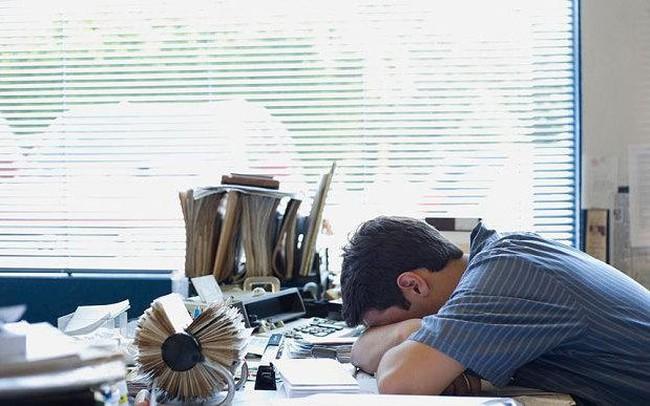 Càng ngủ nhiều càng đốt cháy calo: Cách điều chỉnh sức khỏe và giảm cân hiệu quả