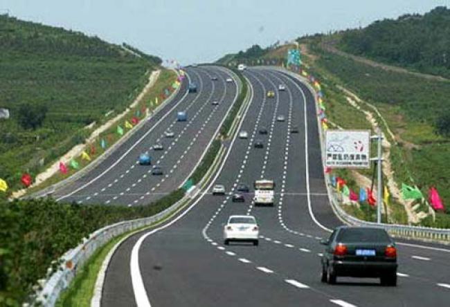 Đầu tư cao tốc Bắc-Nam theo hình thức PPP