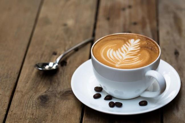 Cà phê: Uống như thế nào để có lợi?
