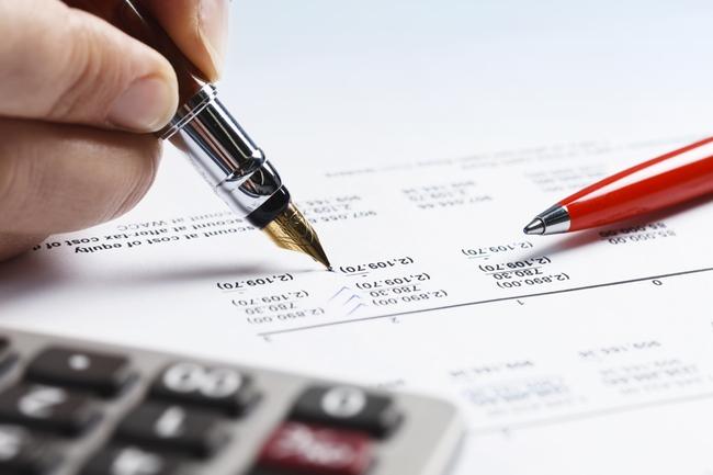 Vietnam Report công bố những doanh nghiệp đóng thuế nhiều nhất cho Nhà nước