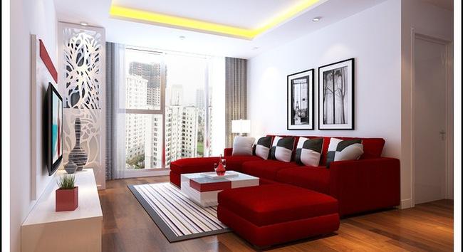 TPHCM: Nguồn cung căn hộ chung cư mới bỗng tụt giảm mạnh trong quý 3