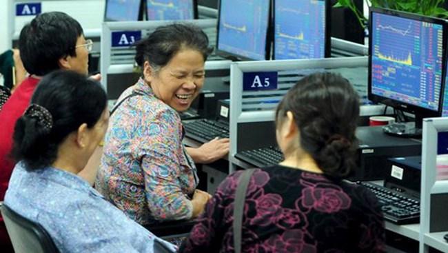 VN-Index lọt top chỉ số bứt phá trong 9 tháng đầu năm tại châu Á - Thái Bình Dương