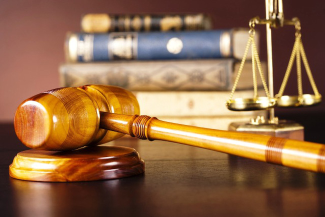 PVI sắp phải trả thêm 61 tỷ đồng bảo hiểm cho Bibica sau 5 năm kiện tụng