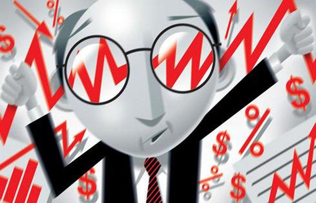 UpCOM chuẩn bị đón thêm 3 mã chứng khoán với trên 103 triệu cổ phiếu đăng ký giao dịch