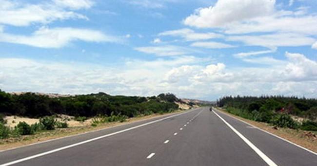 Đầu tư cao tốc Bắc – Nam phía Đông: Cần thiết và khả thi?