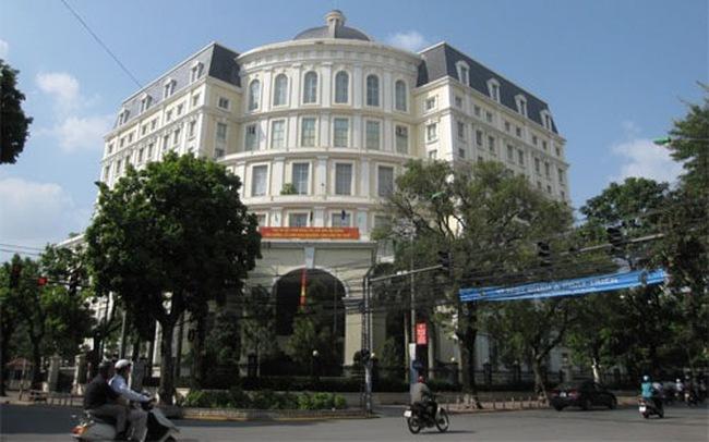 Kể cả ngân sách không gặp khó, Bộ Tài chính vẫn phải thu cổ tức BIDV và VietinBank