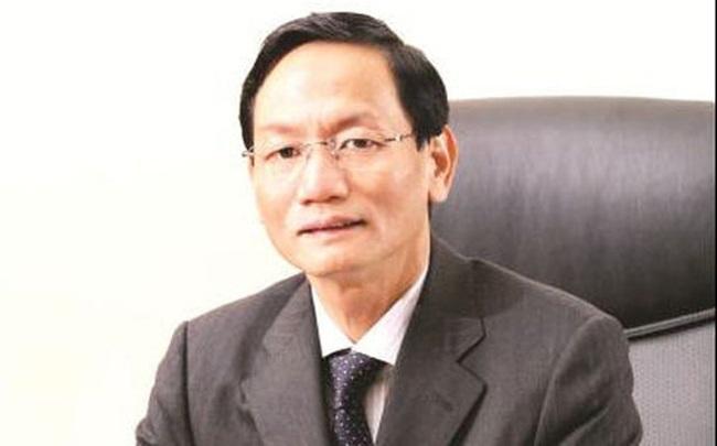 Ông Vũ Văn Tiền lên tiếng về kế hoạch làm 4 siêu dự án 50 tỷ USD