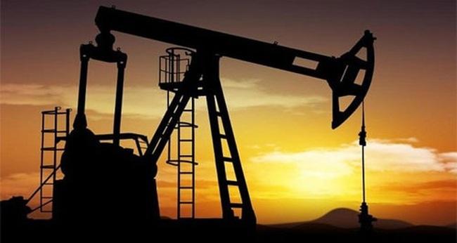 Có thất thu 85.000 tỷ đồng từ dầu thô, thu ngân sách vẫn sẽ tăng đều!
