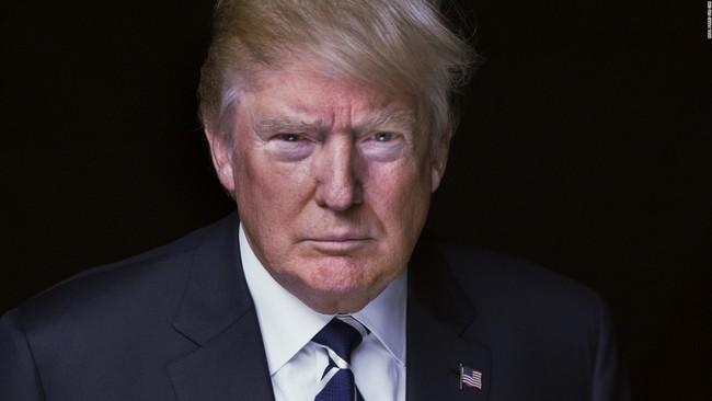 Ăn mừng ghế tổng thống, ông Trump vẫn thấp thỏm vì món nợ 20.000 tỷ USD của nước Mỹ