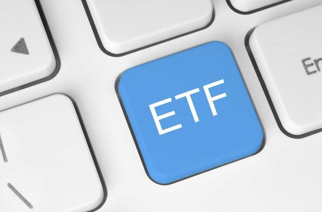 CTCK nhận định thị trường 16/12: Cơ hội trading ngắn hạn xuất hiện khi ETFs hành động hôm nay