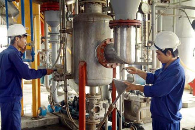 Bột giặt Đức Giang (DGC) lãi 80 tỷ đồng trong quý 3 - giảm 1/3 so với cùng kỳ
