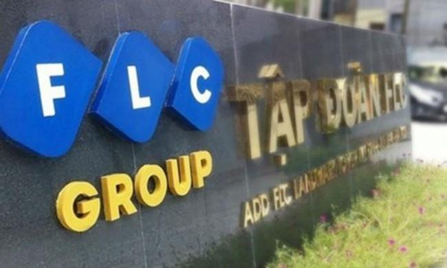 Ông Trịnh Văn Quyết đăng ký mua thêm 36 triệu cổ phiếu FLC