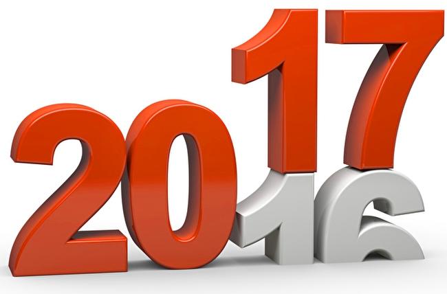 Khối ngoại mua ròng gần 500 tỷ đồng trong phiên giao dịch cuối cùng năm 2016