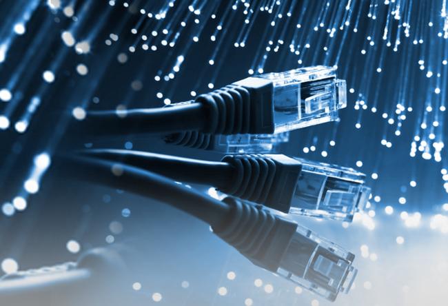 FPT Telecom được cấp mã chứng khoán FOX