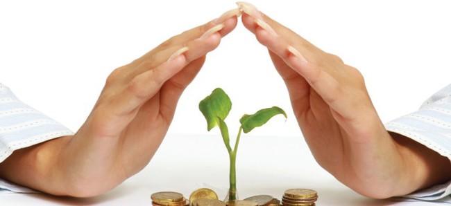Dược phẩm Lâm Đồng trả cổ tức bằng tiền và cổ phiếu thưởng tổng tỷ lệ hơn 130%