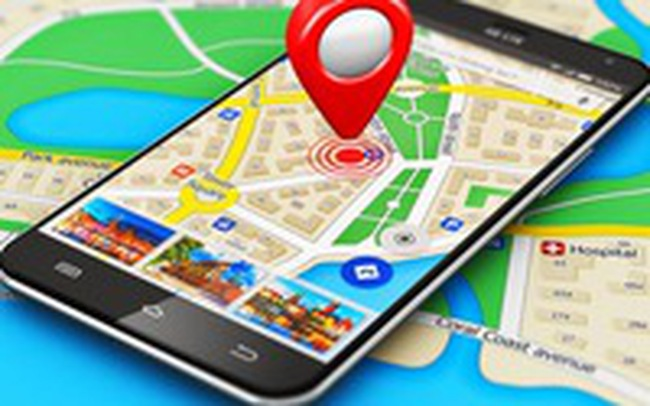 Cảnh báo thủ đoạn tráo số điện thoại trên Google Maps