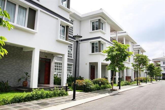 Hà Đô (HDG): Giá vốn giảm sâu, riêng quý 2 lãi ròng 42 tỷ đồng