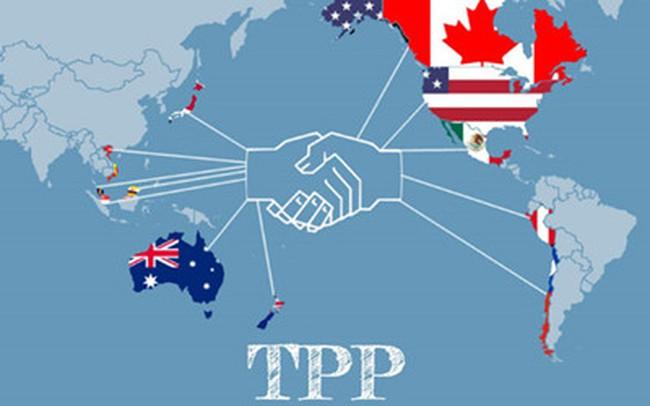 Ký kết Hiệp định TPP: Cửa đã mở để Việt Nam đón thêm nhiều cơ hội