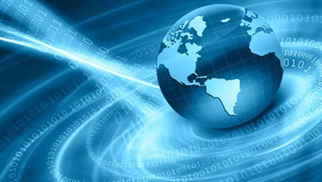 FPT, GTN, HKB, VTX, MKV, HIG: Thông tin giao dịch lượng lớn cổ phiếu