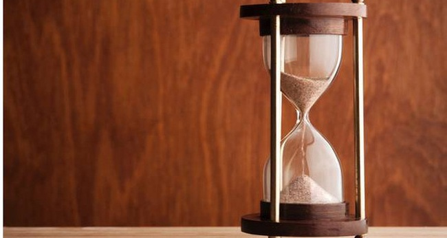 Quy tắc 80/20: Tối ưu hóa thời gian để giải quyết mọi vấn đề trong công việc, cuộc sống