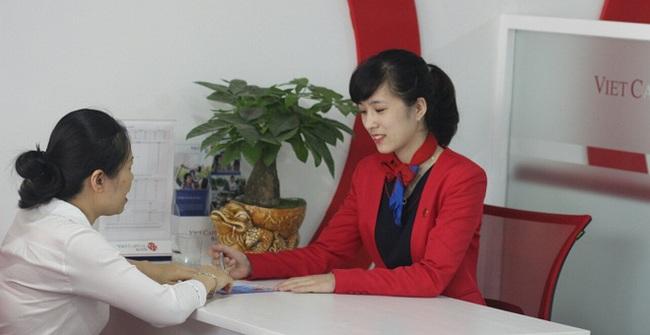 Ngân hàng Bản Việt áp dụng lãi suất cố định dành cho SME