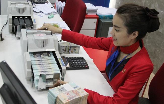 Doanh nghiệp SME gửi tiền tại ngân hàng Bản Việt được thêm lãi suất đến 0,1%/năm