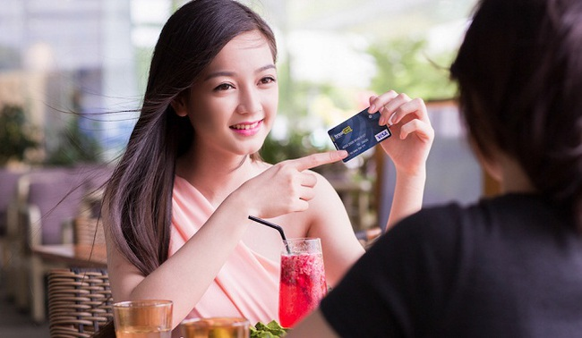 Fintech Việt hút nhà đầu tư ngoại