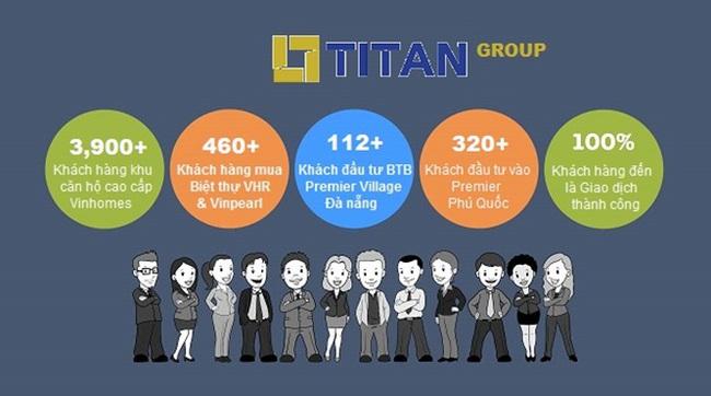 Lộ diện đối tác phân phối mạnh nhất dòng bất động sản cao cấp của Tập đoàn Sun Group