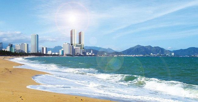 """Vì sao Gold Coast TP Nha Trang sẽ """"điểm sáng"""" thị trường BĐS?"""