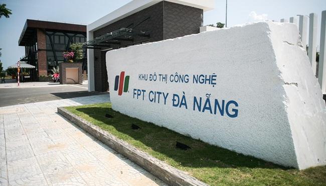 4 lý do khiến FPT City Đà Nẵng là điểm đến của nhà đầu tư có tầm nhìn