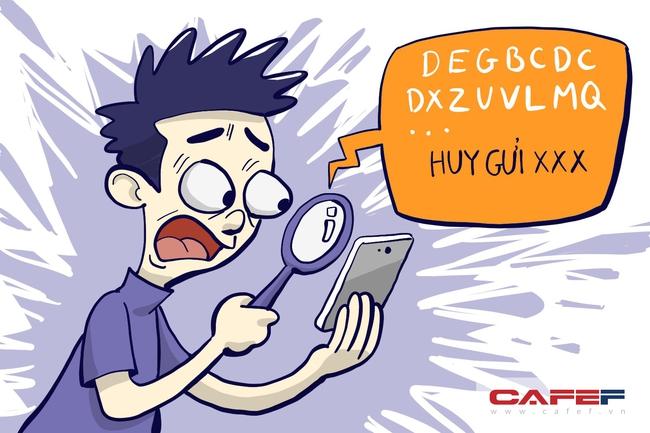 Hí hoạ: Nhà mạng làm liều, nhiều người mất tiền oan!