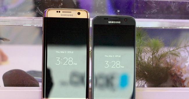 FPT Shop bất ngờ cho đổi iPhone cũ lấy… Samsung mới
