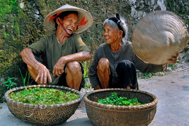 """Triển vọng thương mại Việt Nam """"sáng"""" chưa từng có với 14 hiệp định thương mại tự do sắp hoàn tất"""