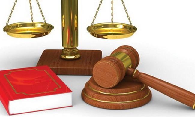 Chi cục trưởng thi hành án tham ô tiền Nhà nước