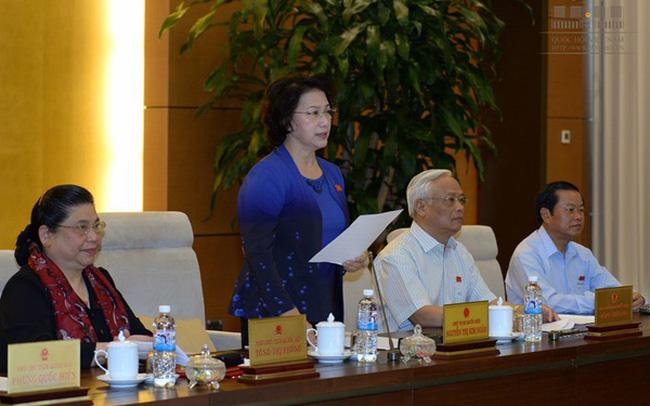 Thủ tướng nhiệm kỳ mới sẽ tuyên thệ cuối tháng 7
