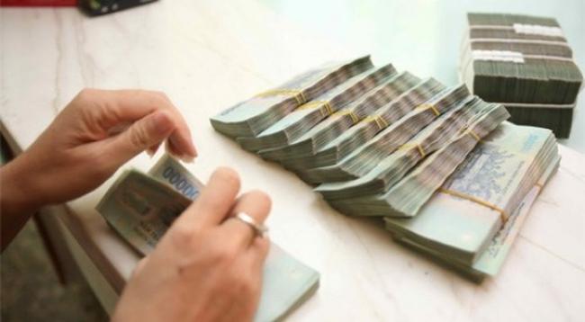 Từ nay đến Tết, lãi suất liên ngân hàng sẽ duy trì ở mức tương đối cao