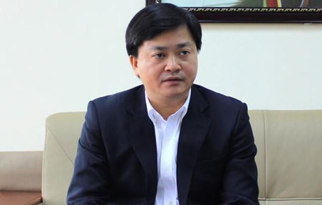 Bộ Tài chính yêu cầu trả cổ tức tiền mặt, VietinBank đề xuất giữ lại
