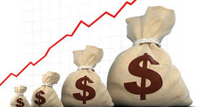 Cao su Phước Hòa (PHR): 9 tháng lãi 135,6 tỷ đồng tăng 65% so với cùng kỳ
