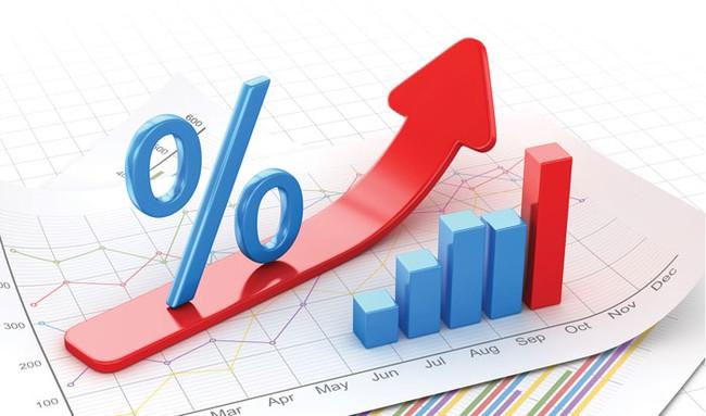 Vì sao các ngân hàng phải vay mượn nhau với lãi suất qua đêm lên đến 5%/năm
