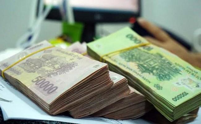 Công bố những ngành có thu nhập, doanh thu khủng nhất Việt Nam
