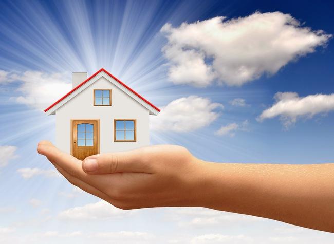 Đắt hàng như tôm tươi, chung cư giá 1 tỷ đồng vẫn khan hiếm