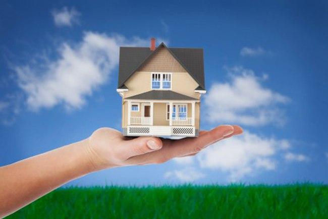 Dream House (DRH): Quý 3 lãi 2,5 tỷ đồng nhờ hoạt động tài chính