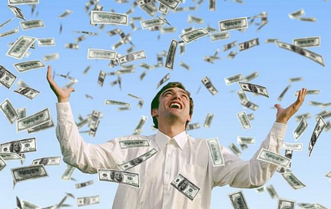 Năm 2017, cơ hội đầu tư nào cho người có tiền?