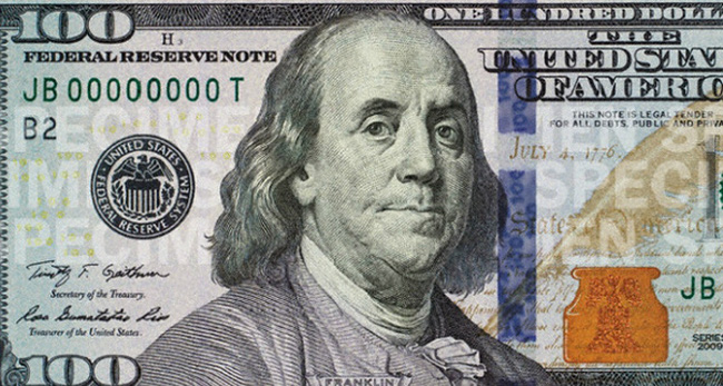 """Làm sao với những người bạn rất ghét nhưng vẫn phải duy trì quan hệ? Hãy áp dụng """"hiệu ứng Benjamin Franklin"""" này"""