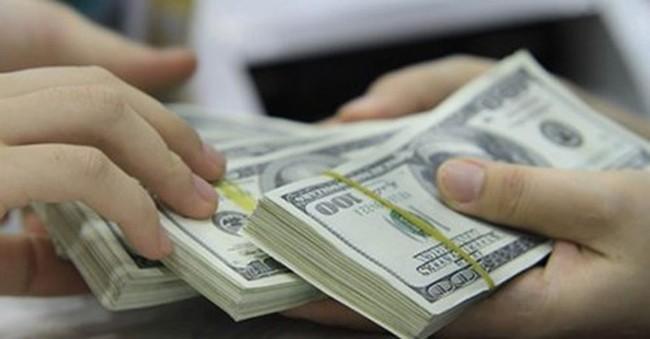 Sau 9 tháng Chính phủ vay nợ gần 16 tỷ USD