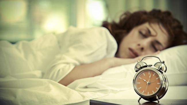 Thức khuya, dậy... muộn cũng giúp bạn thành công - và đây là lý do