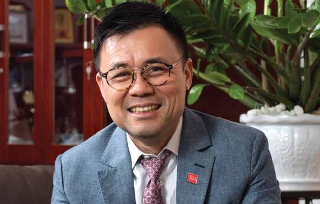 """Ông Nguyễn Duy Hưng: """"Tôi vẫn ăn nước mắm độ đạm cao, không quan tâm đến những gì VINASTAS vừa công bố"""""""