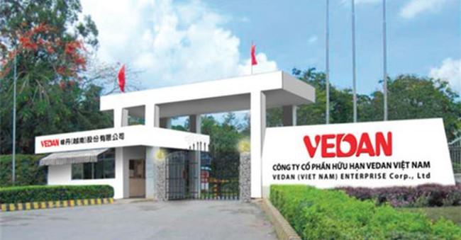 Bộ Công Thương kiến nghị cho Vedan nhập khẩu 31.500 tấn than