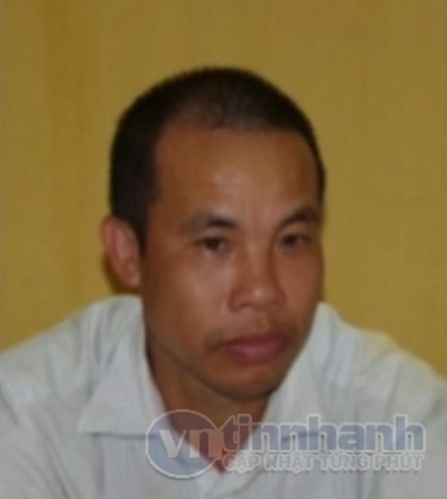 Phát hiện đối tượng phản động, Việt Tân giật dây kích động vụ cá chết ở miền Trung